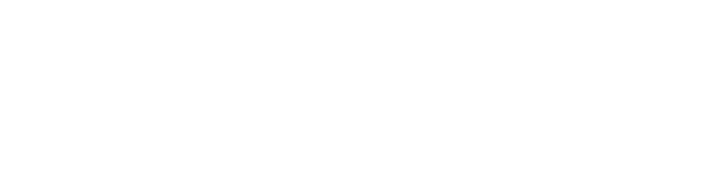 Sai Design Architect